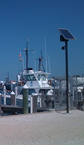Florida_Keys_National_MarineSanctuary